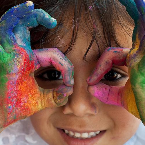Qu'est-ce que la Créativité?